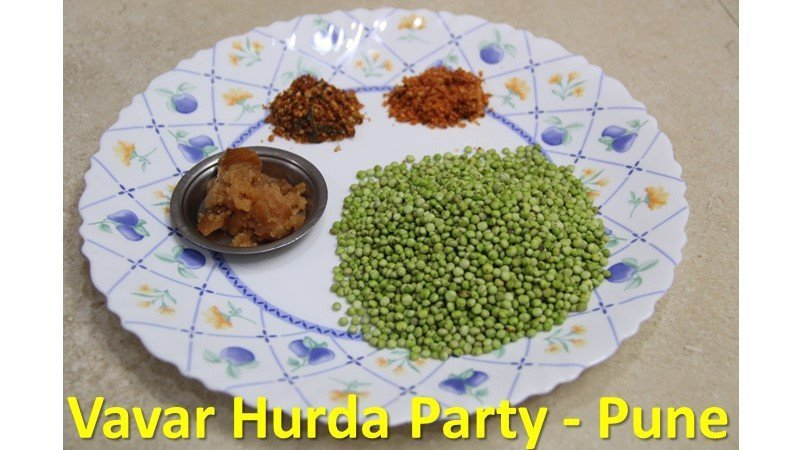 vavar hurda party pune hinjewadi chinchwad home delivery available.jpeg