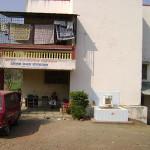 Olava old age home – Pune ( ओलावा वृद्धाश्रम )