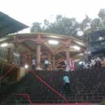 Narsobawadi Narsinhwadi (Narsobachi Wadi) Kolhapur (Sangli)