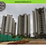 Life Republic – Kolte Patil, Hinjewadi [booked Feb 2012, No possession Feb 2017]