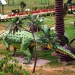 Pimpri Chinchwad Science Park [3D & Taramandal show timing update]