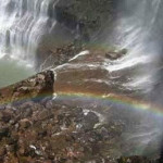Waterfalls near Pune and Mumbai for week end trip