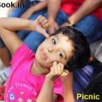 Marathi Trek and picnic songs (ट्रेक आणि पिकनिक गाणी )