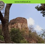 Visit to Fort Ranthambore