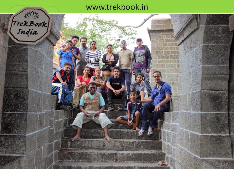 fona team at temple