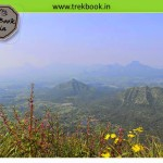 Prabalgad Fort Trek [Muranjan gad] near to famous Kalavantin Durg