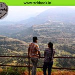 Kalsubai Trek To The Highest Peak Of Maharashtra
