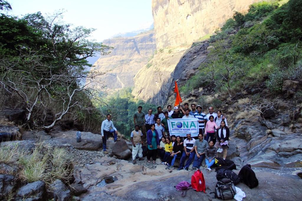 plus valley tamhini ghat