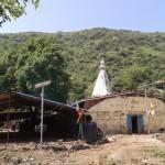 Kundeshwar Temple – Kohinde Budruk, Pait, Khed (near Rajgurunagar) Pune