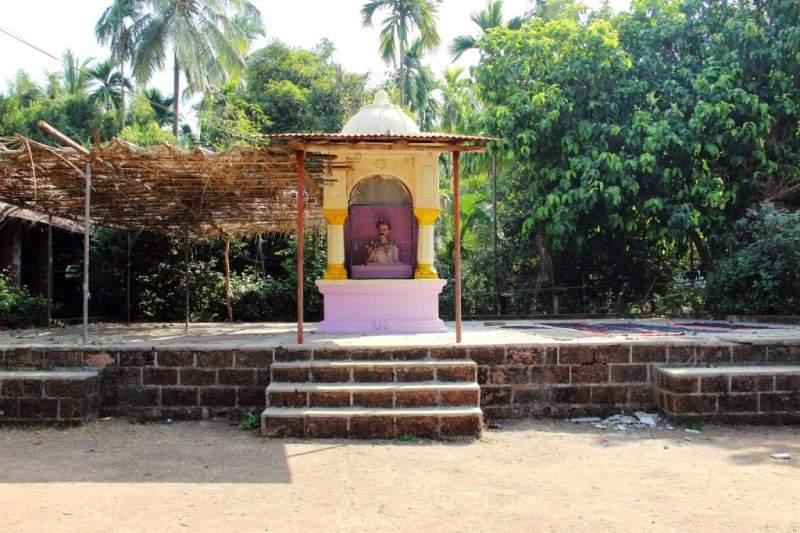 nana-phadanvis-samadhi