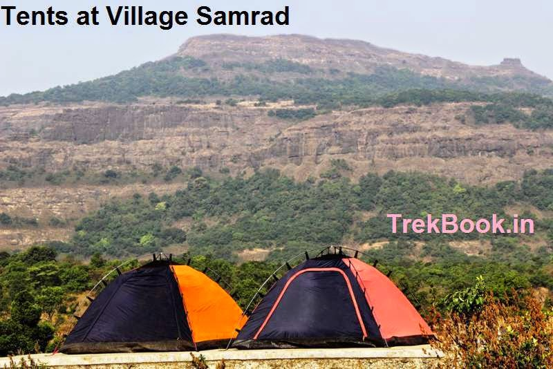 camp-site-at-samrad-village