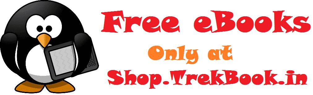 free-ebook-download