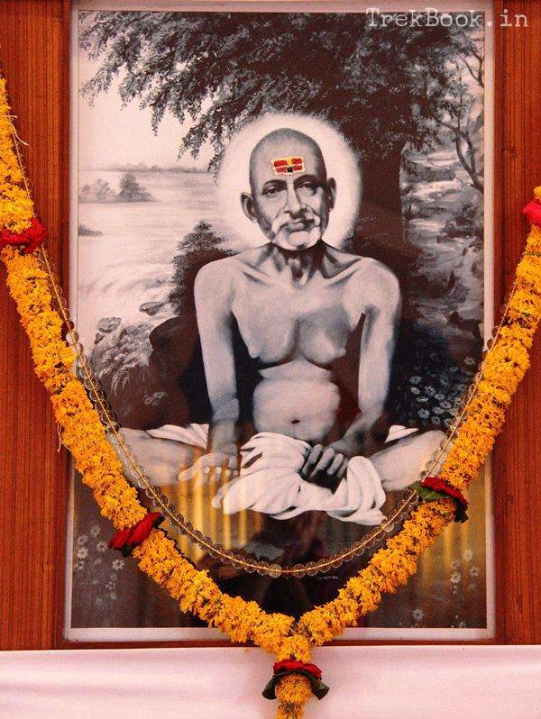 gajanan maharaj rare and real photographs (1)