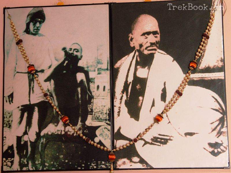 gajanan maharaj rare and real photographs (3)