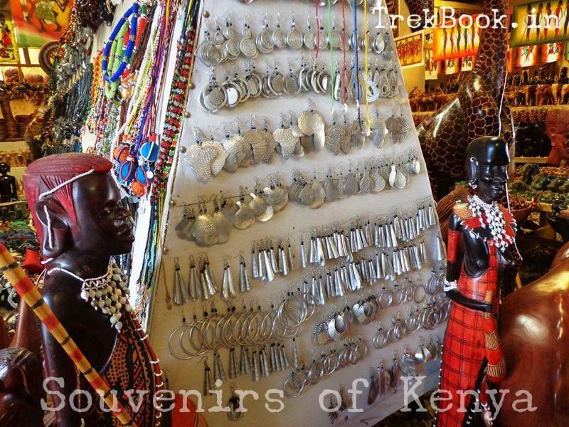what to buy in nairobi kenya girl ear rings aluminium