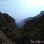 Andharban Trek [अंधार बन] 2018 – Be aware of SNAKES