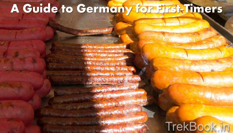 food-in-germany-for-indians