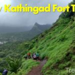 tung fort trek