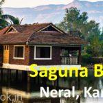 Saguna Baug - Neral, Karjat Weekend getaway near Mumbai Pune