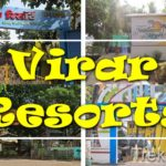 Resorts in Virar