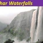 kataldhar waterfall trek 2019
